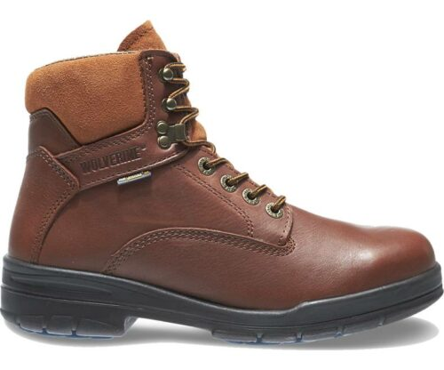 0bae5d33c34 Men's Safety Toe Footwear - Graham's Boot Store, Winchester, Kentucky