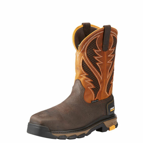 Men S Boots Clothing Amp Accessories Graham S Boot Store