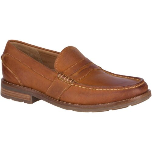 223f6df25a906c Sperry Men's Shoes Archives - Graham's Boot Store, Winchester, Kentucky
