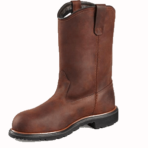 c72df643069 Browse All Men's Footwear - Graham's Boot Store, Winchester, Kentucky