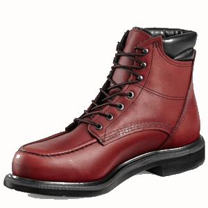 Red Wing Men's Supersole 6-Inch Boot